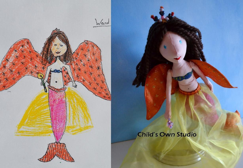 childs-own-studio-mhari-7