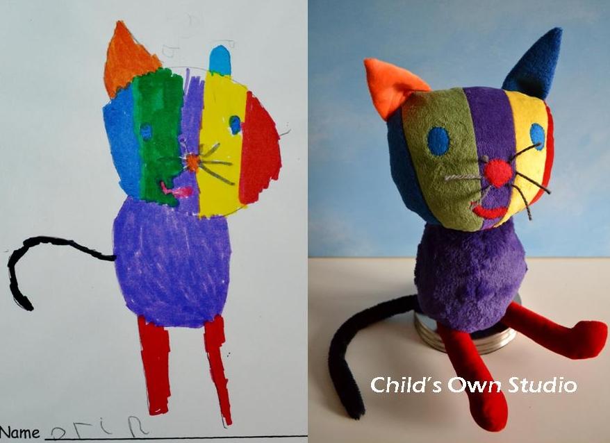 childs-own-studio-orin-5