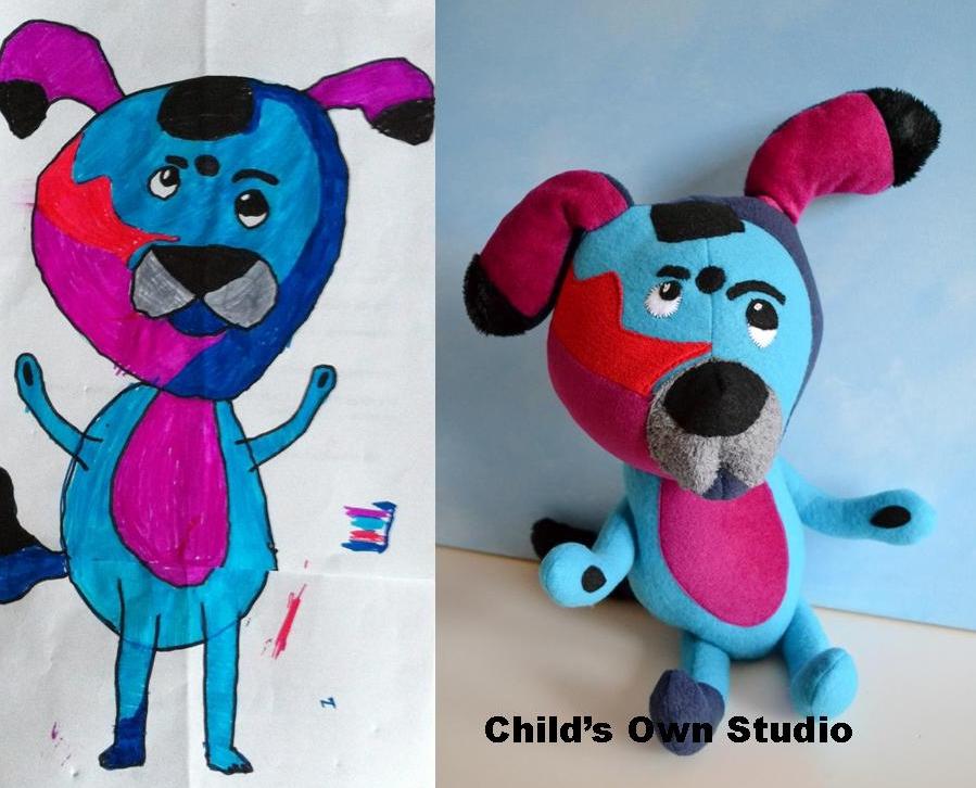 childs-own-studio-sarah-5