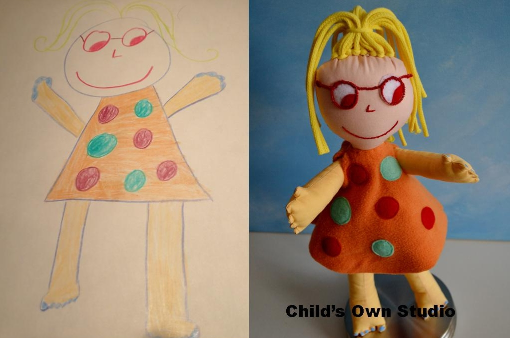 childs-own-studio-sophia-9