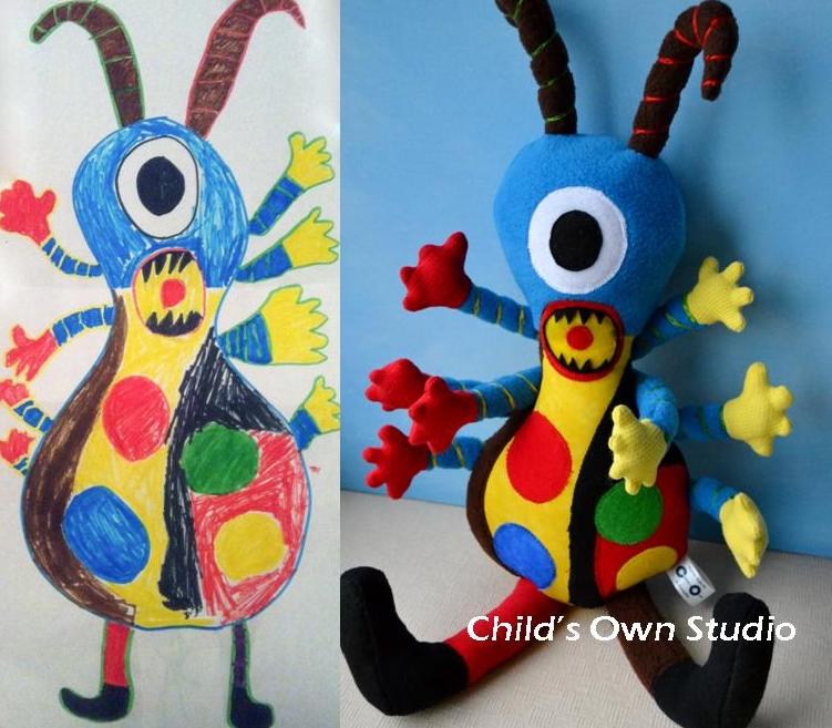 childs-own-studio-tennyson-8