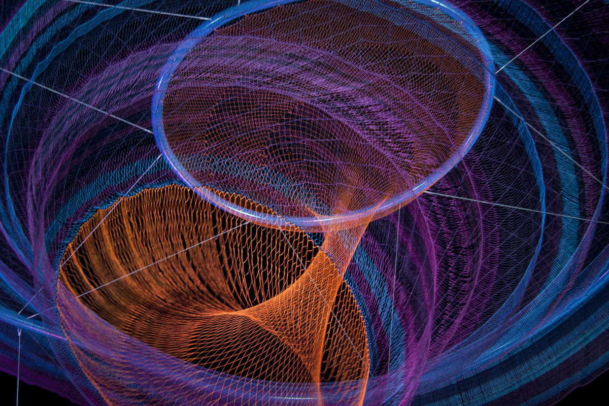 colorful-flying-nets-janet-echelman-02