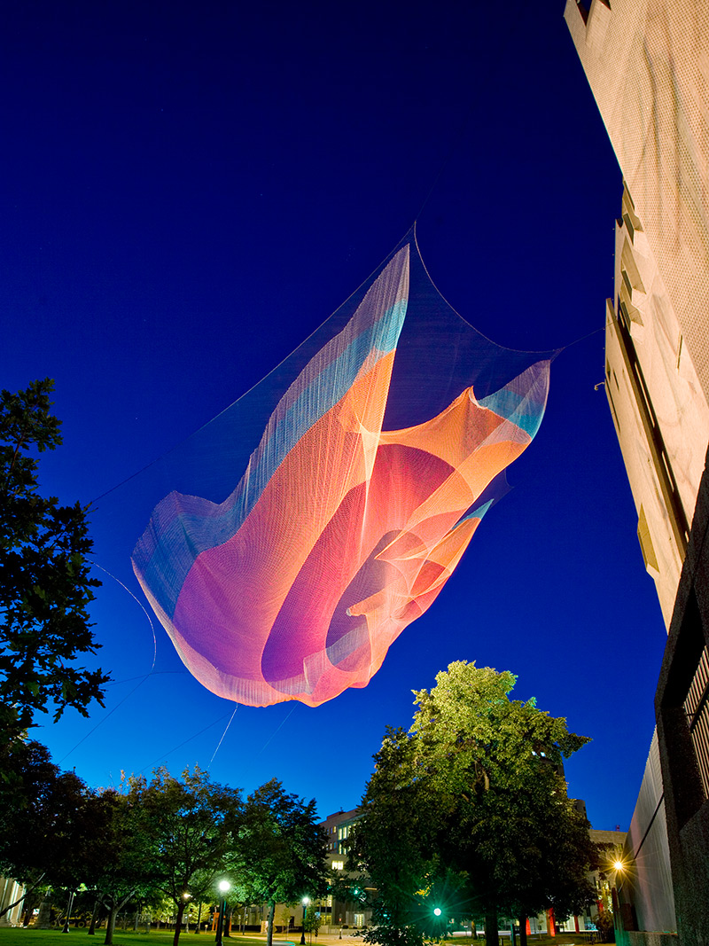 colorful-flying-nets-janet-echelman-08