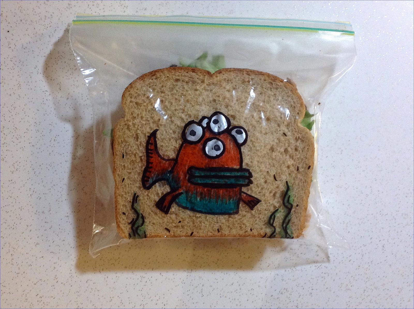 david-laferriere-creative-lunch-bag-illustration-03
