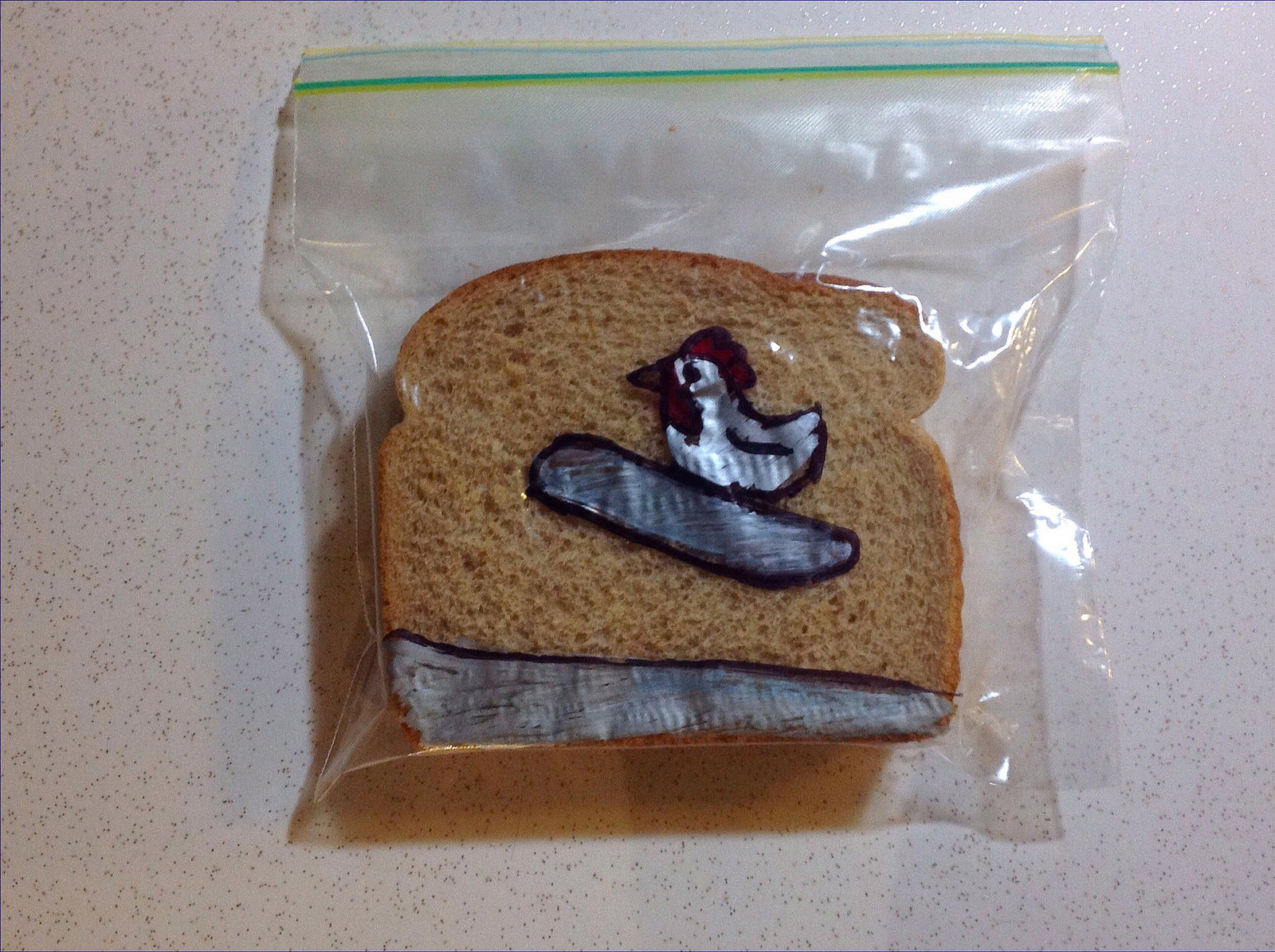 david-laferriere-creative-lunch-bag-illustration-05