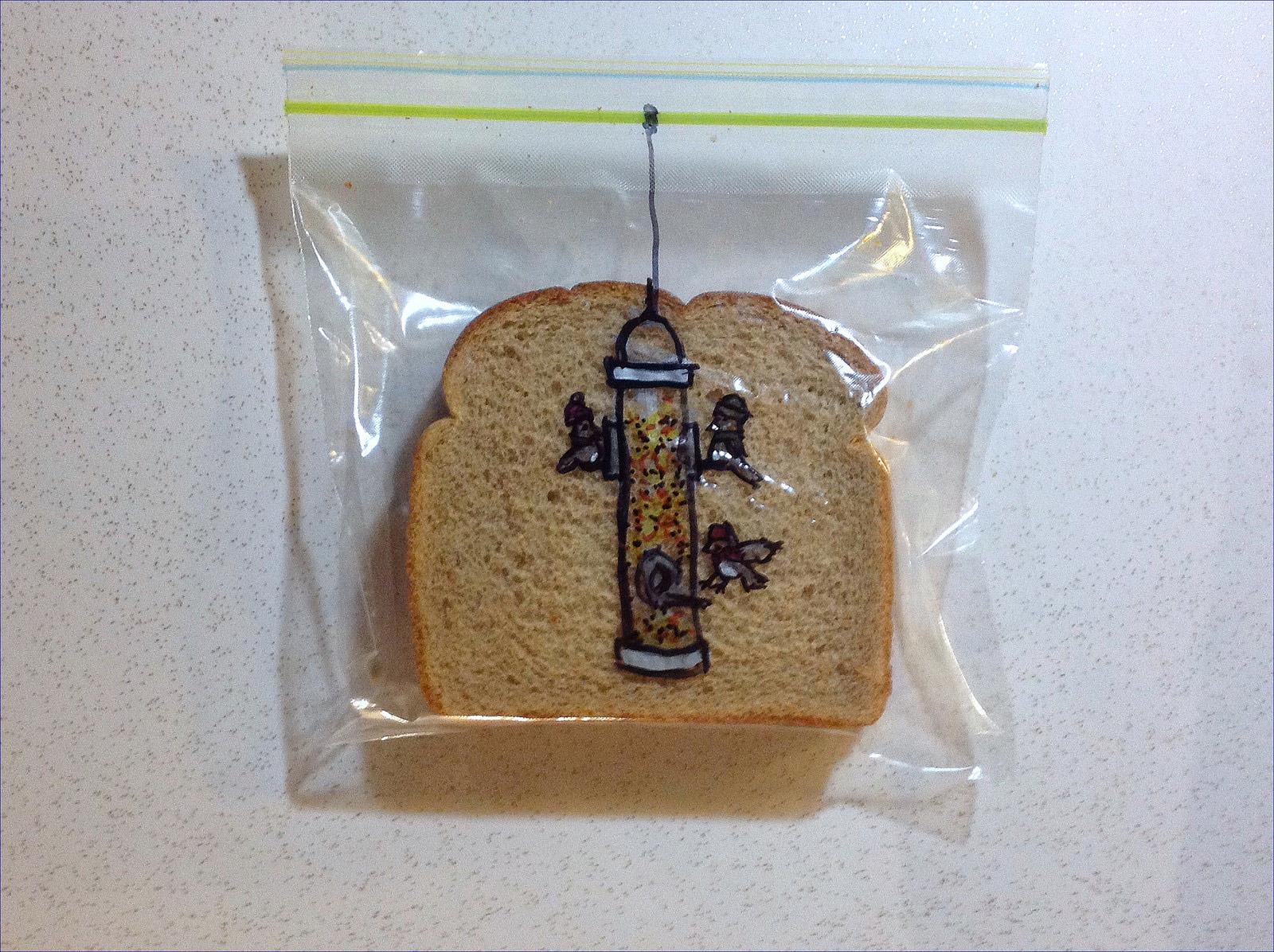 david-laferriere-creative-lunch-bag-illustration-07