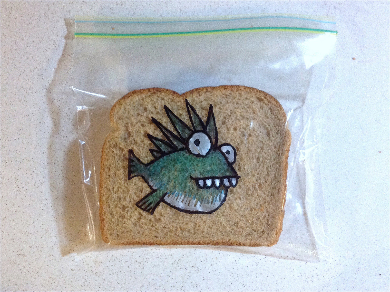 david-laferriere-creative-lunch-bag-illustration-08