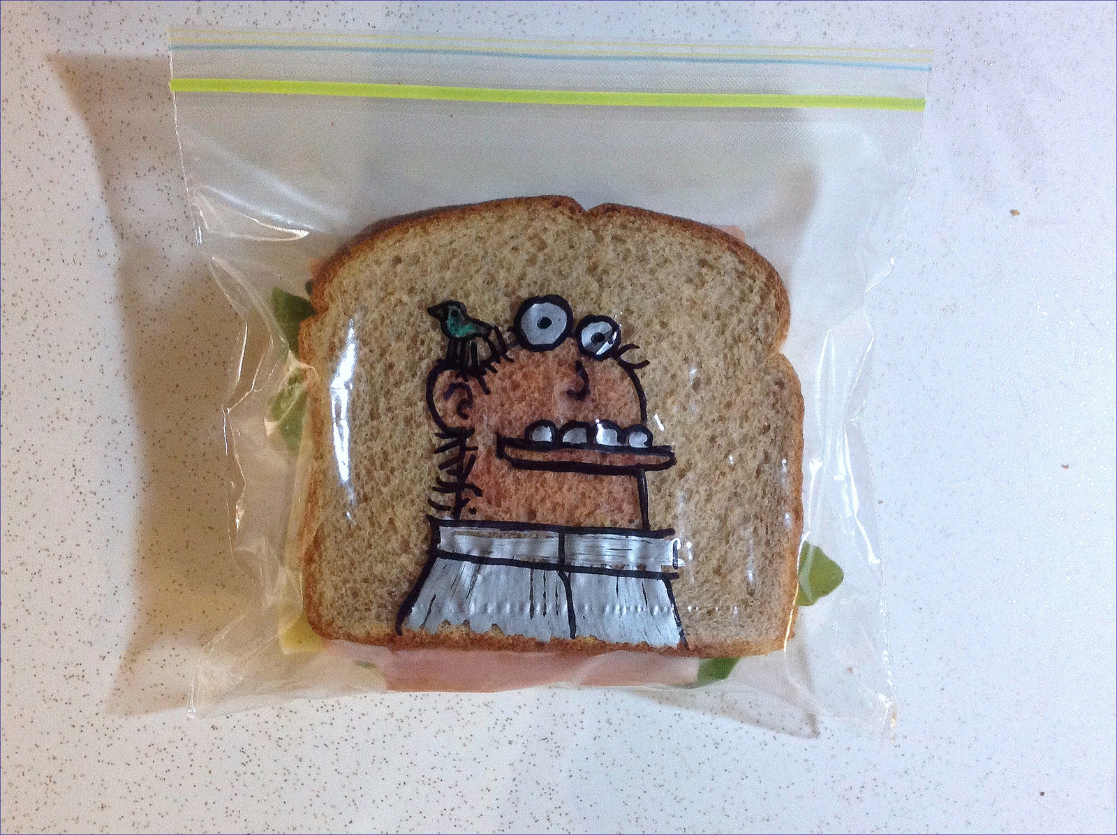 david-laferriere-creative-lunch-bag-illustration-09