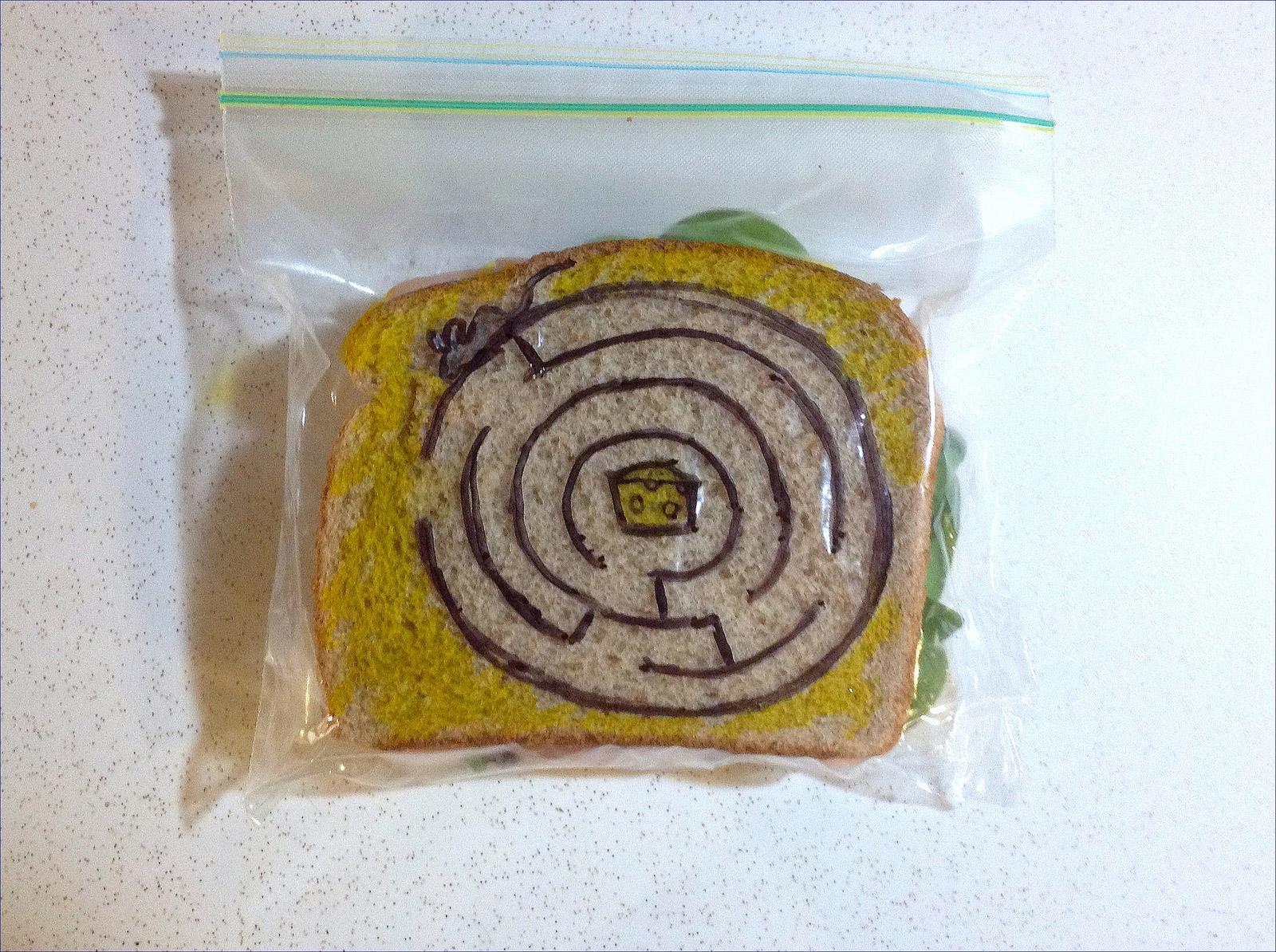 david-laferriere-creative-lunch-bag-illustration-10