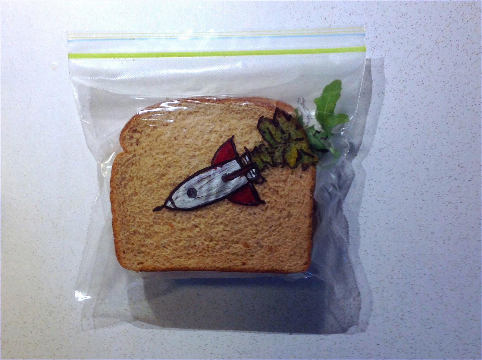 david-laferriere-creative-lunch-bag-illustration-13