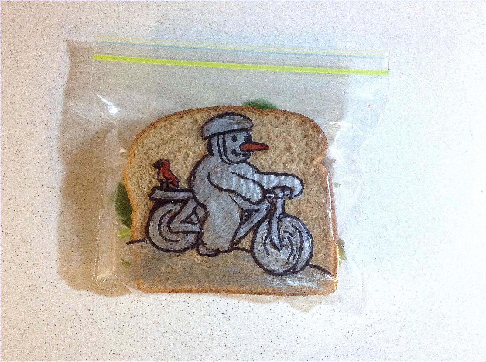 david-laferriere-creative-lunch-bag-illustration-15
