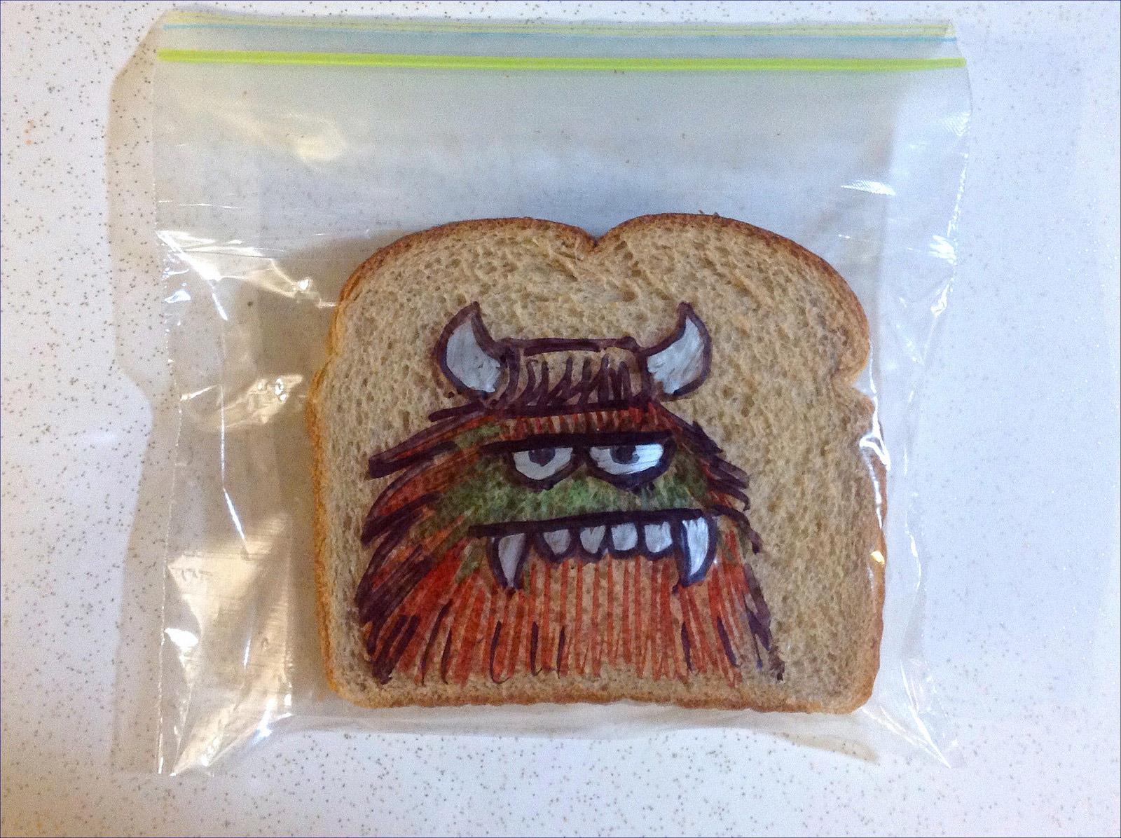 david-laferriere-creative-lunch-bag-illustration-16