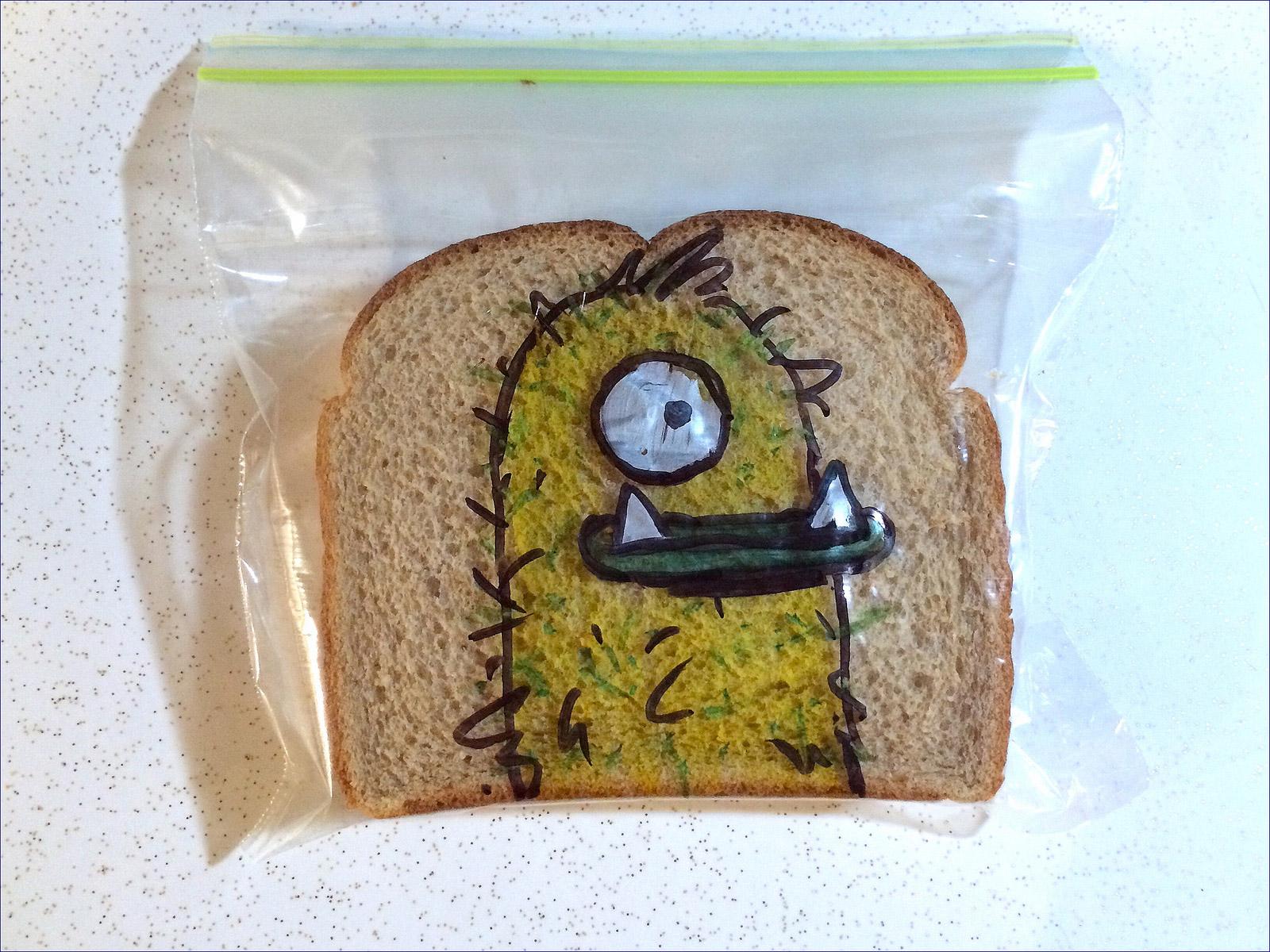 david-laferriere-creative-lunch-bag-illustration-17