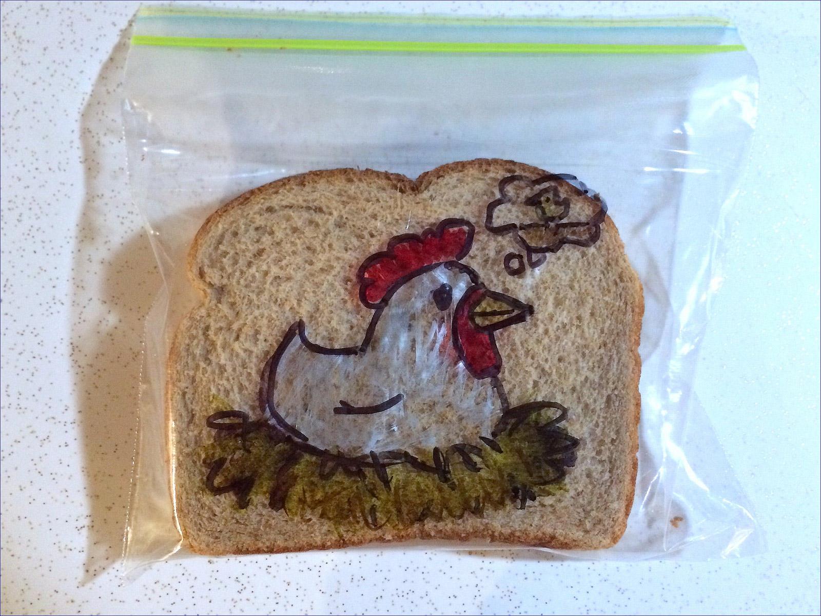 david-laferriere-creative-lunch-bag-illustration-18