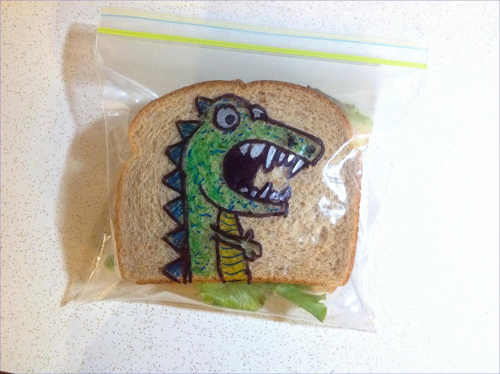 david-laferriere-creative-lunch-bag-illustration-19