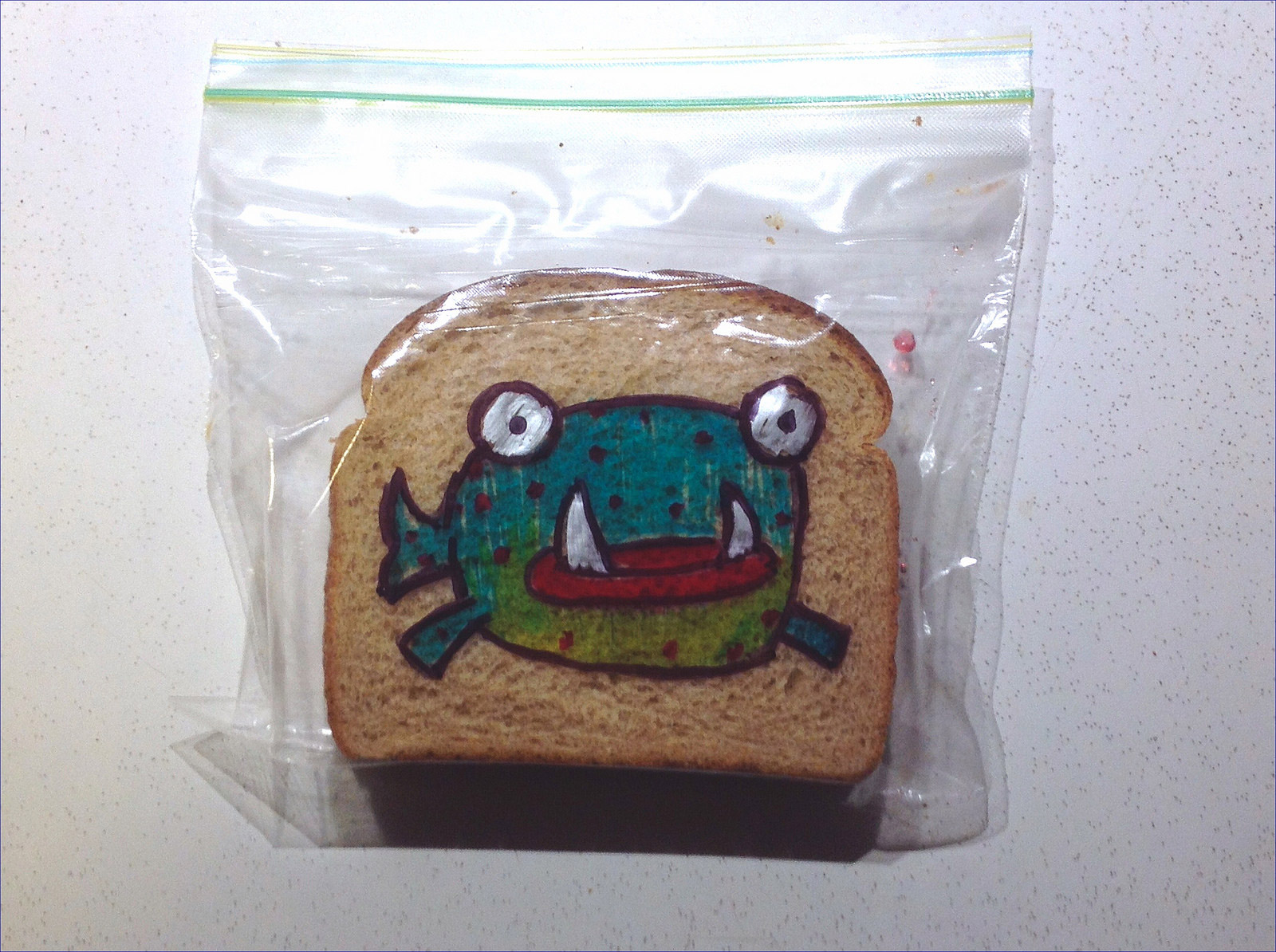 david-laferriere-creative-lunch-bag-illustration-21