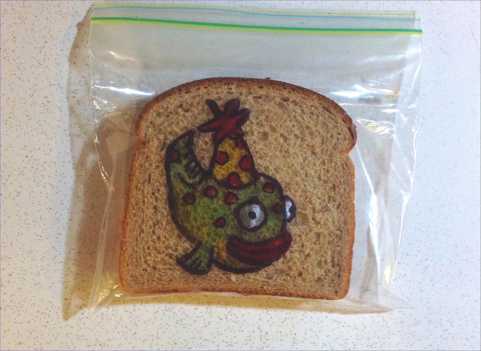 david-laferriere-creative-lunch-bag-illustration-23