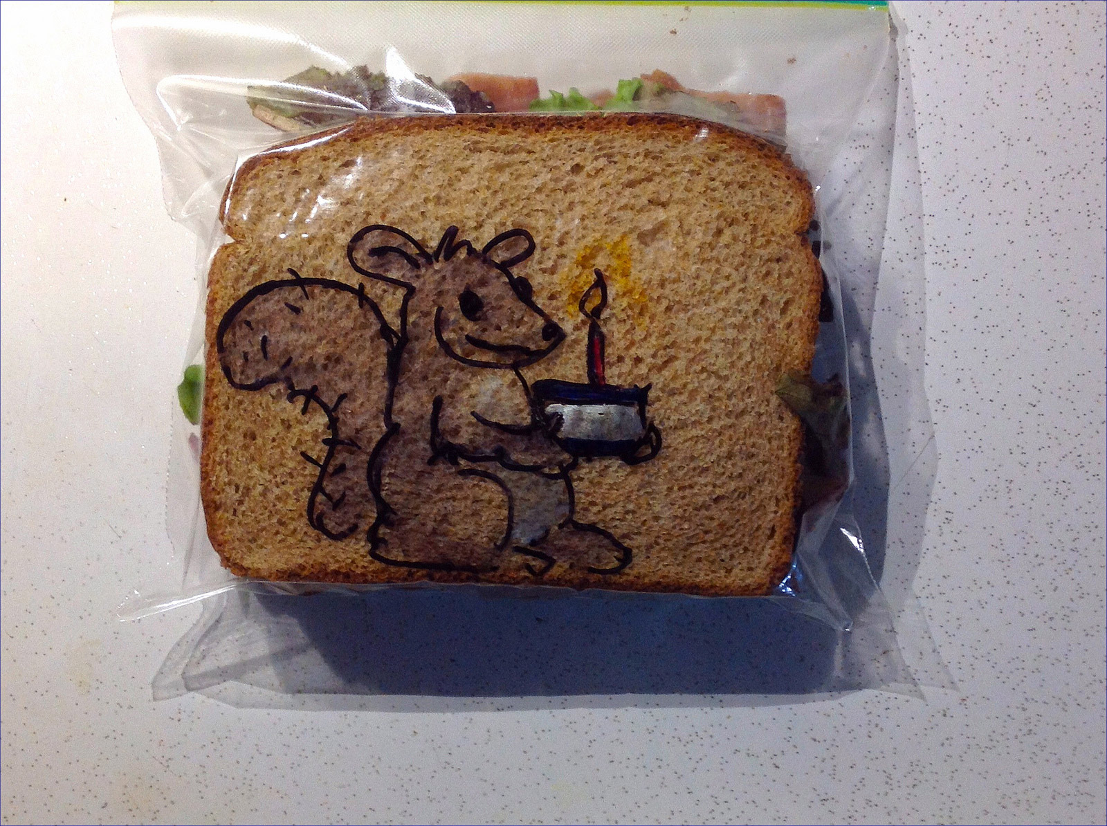 david-laferriere-creative-lunch-bag-illustration-25