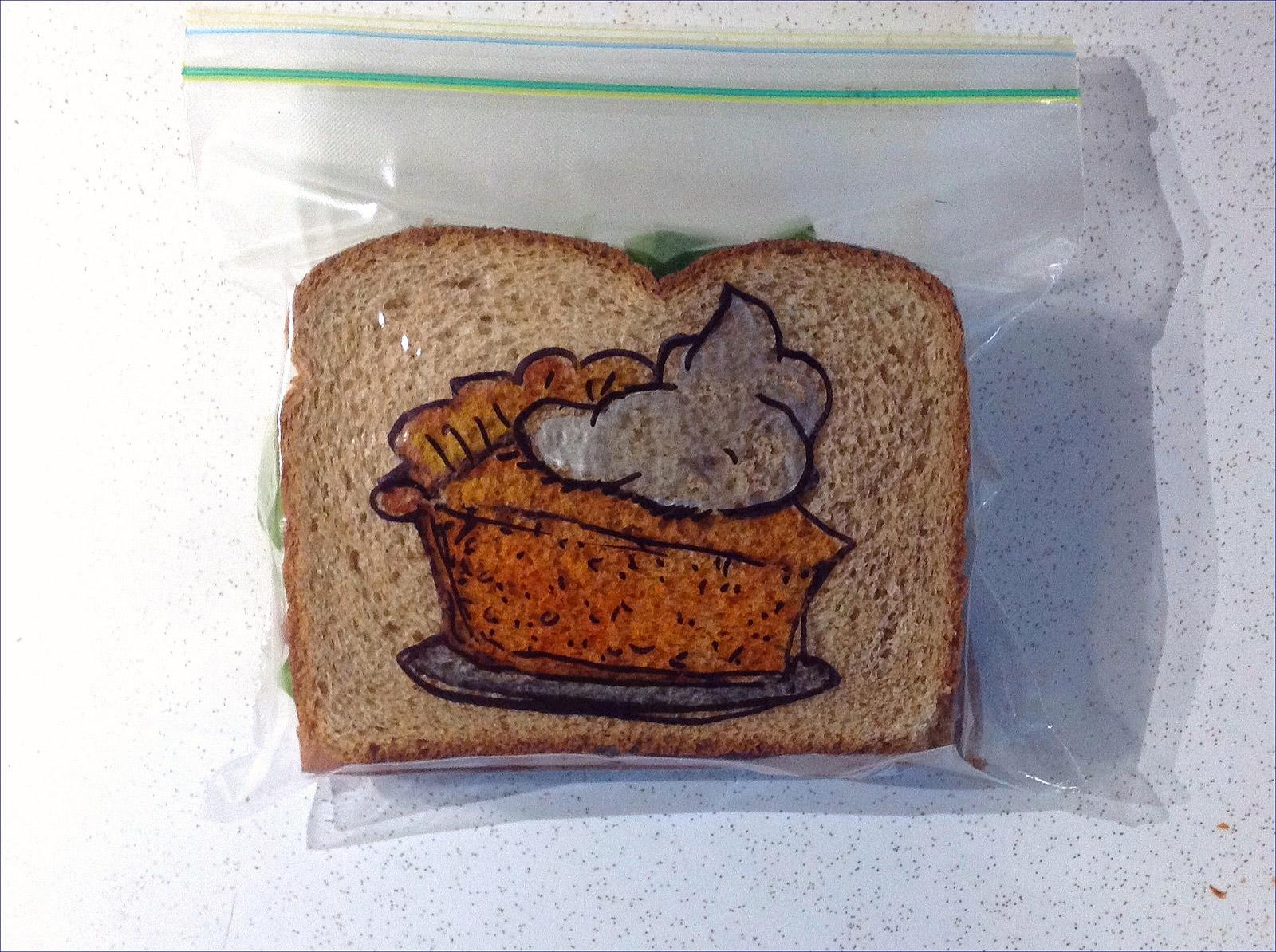 david-laferriere-creative-lunch-bag-illustration-26