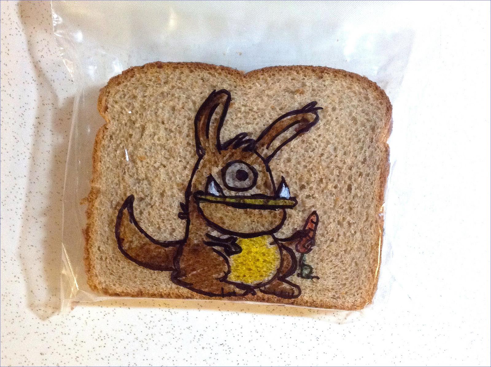 david-laferriere-creative-lunch-bag-illustration-27