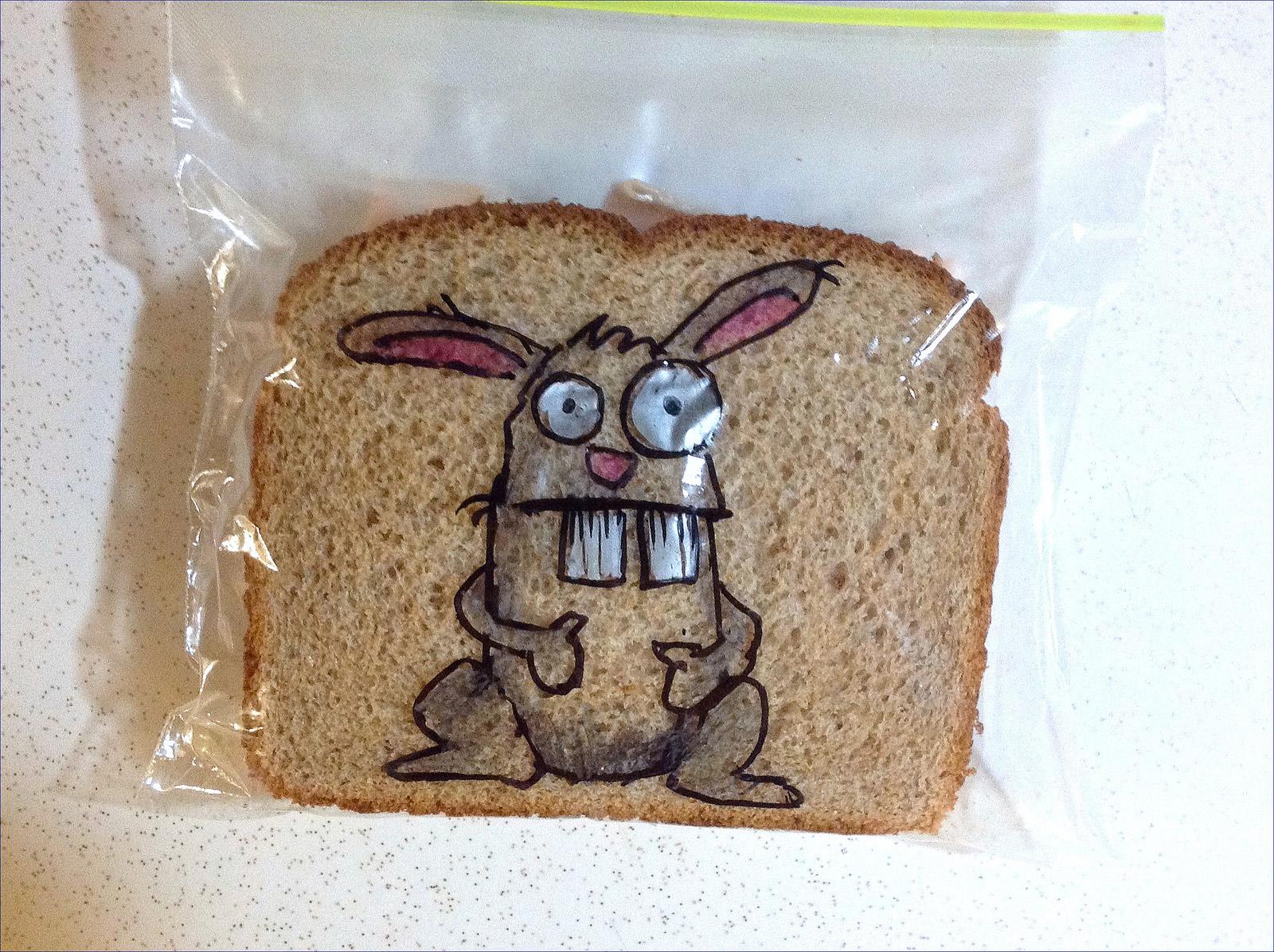 david-laferriere-creative-lunch-bag-illustration-28