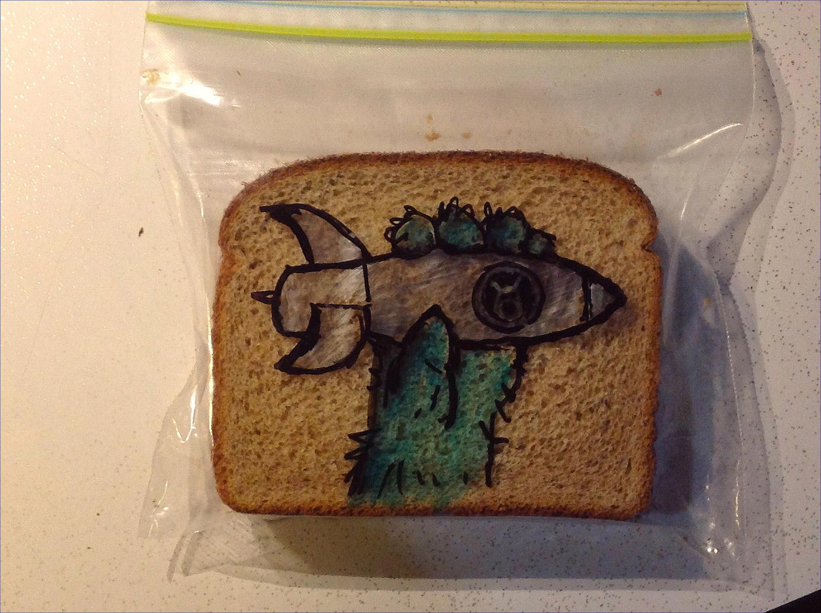 david-laferriere-creative-lunch-bag-illustration-29