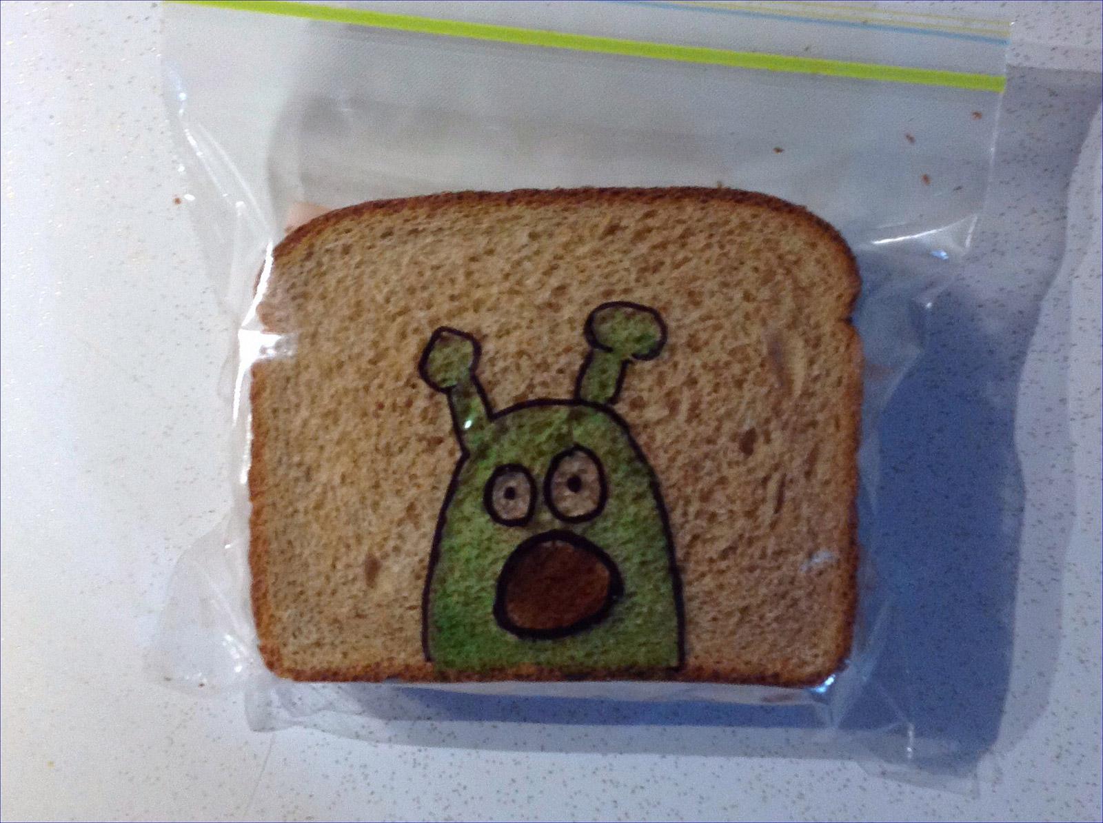 david-laferriere-creative-lunch-bag-illustration-30