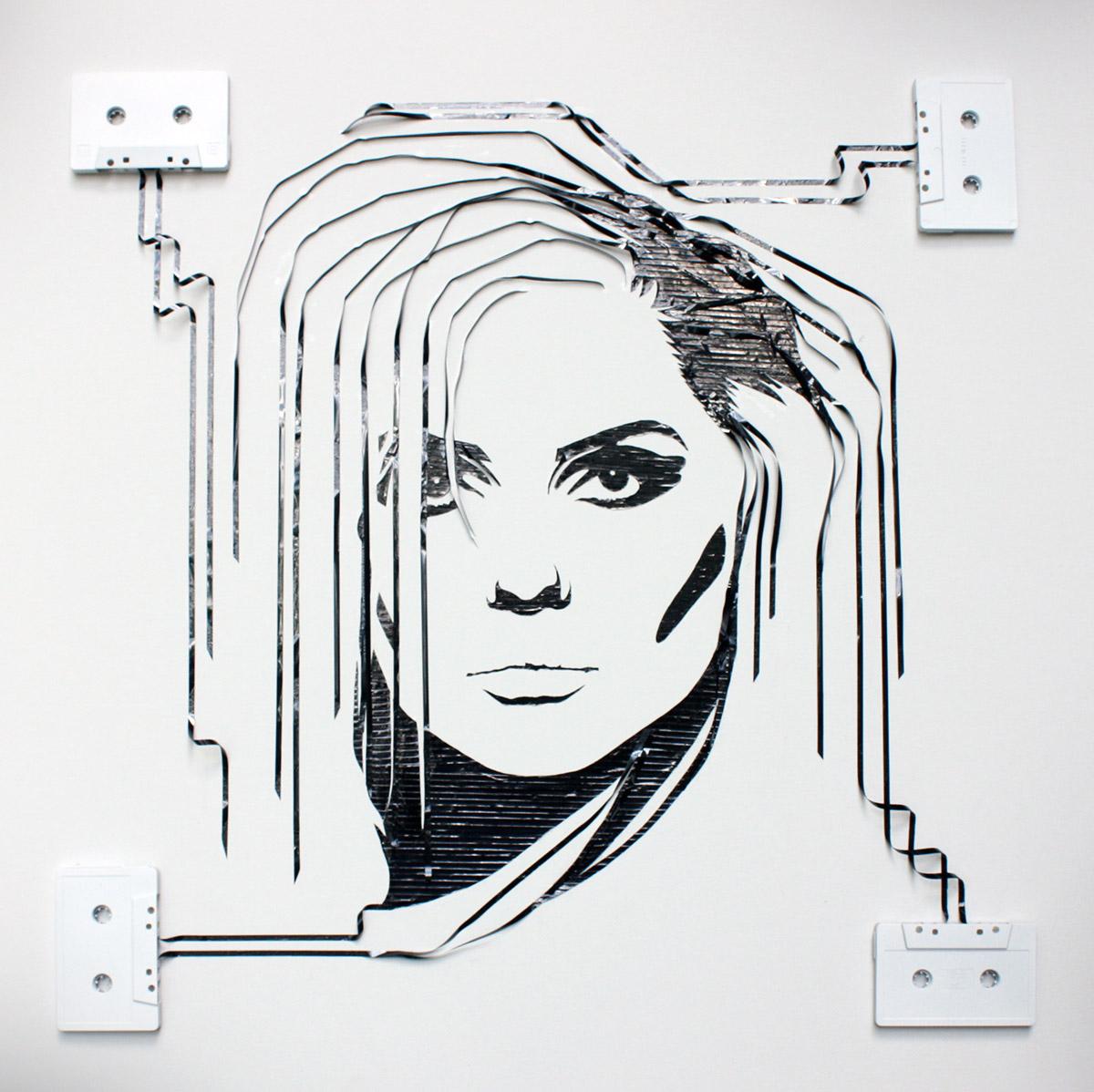 erika-iris-simmons-iri5-ghost-in-machine-debbie-harry-blondie