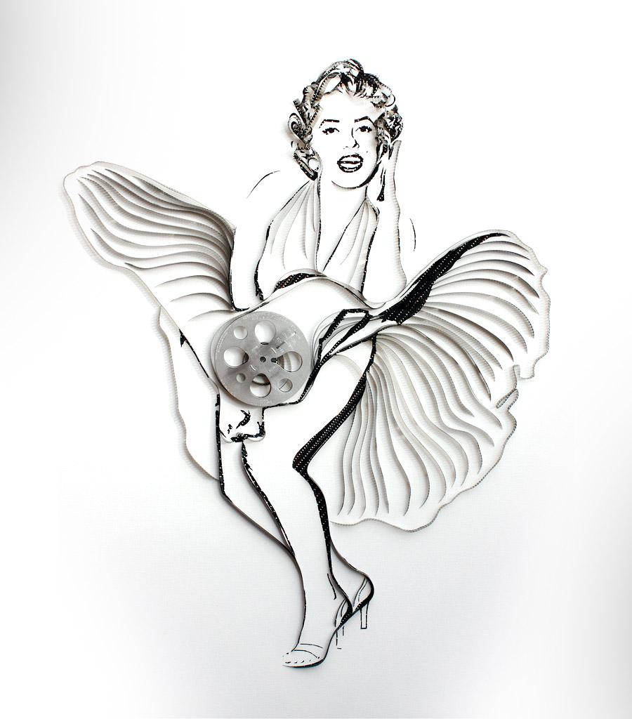 erika-iris-simmons-iri5-ghost-in-machine-marilyn-monroe
