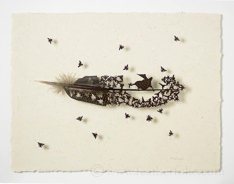 feather-artistry-chris-maynard-03