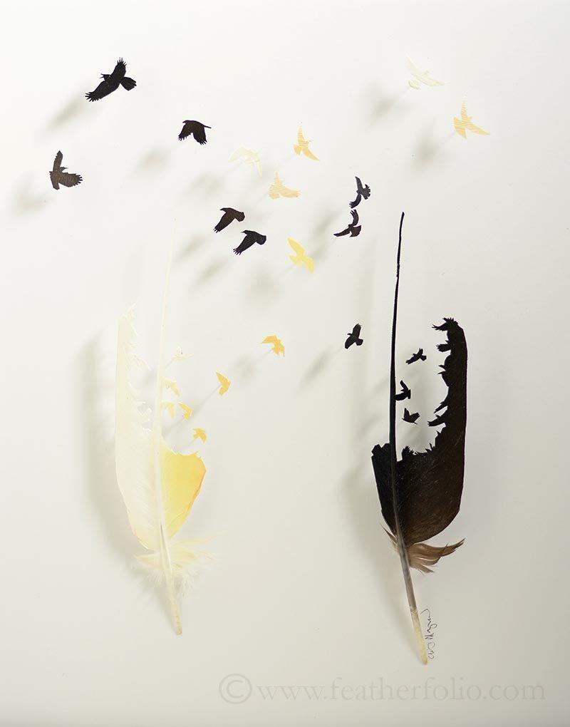 feather-artistry-chris-maynard-04