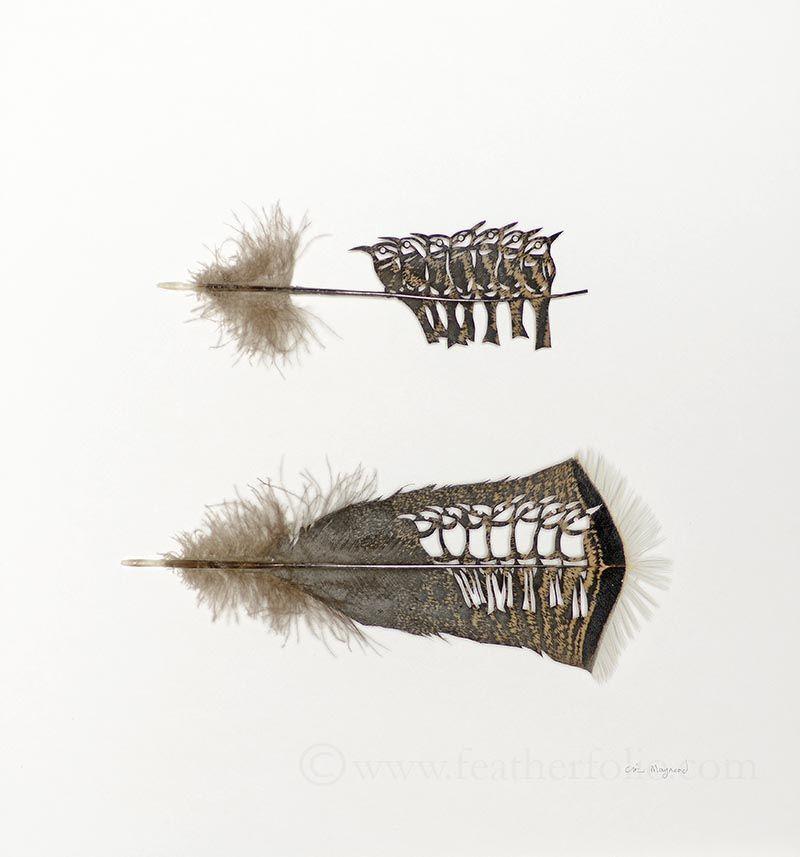 feather-artistry-chris-maynard-05