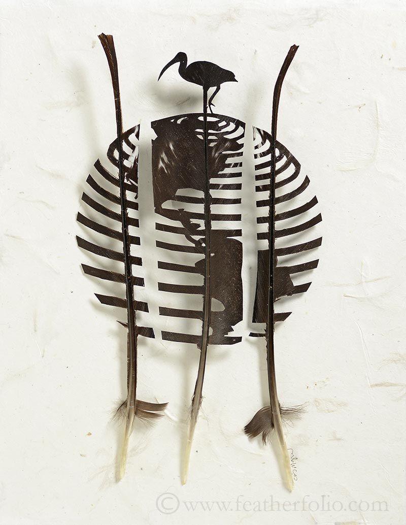 feather-artistry-chris-maynard-07