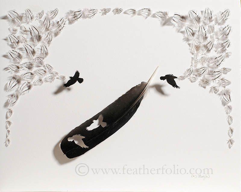 feather-artistry-chris-maynard-11