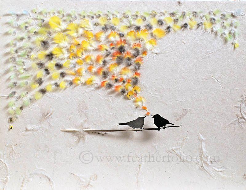 feather-artistry-chris-maynard-13