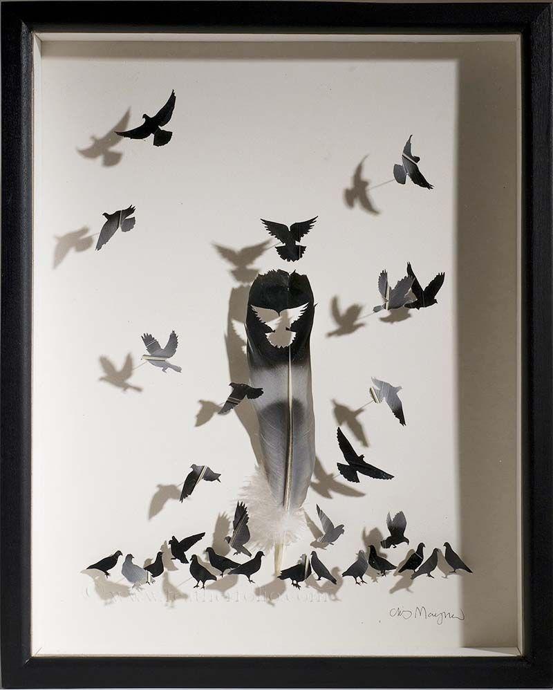 feather-artistry-chris-maynard-16