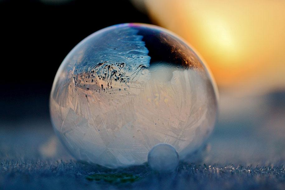 frozen-bubbles-angela-kelly-03