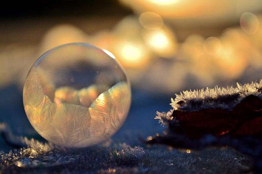 frozen-bubbles-angela-kelly-09