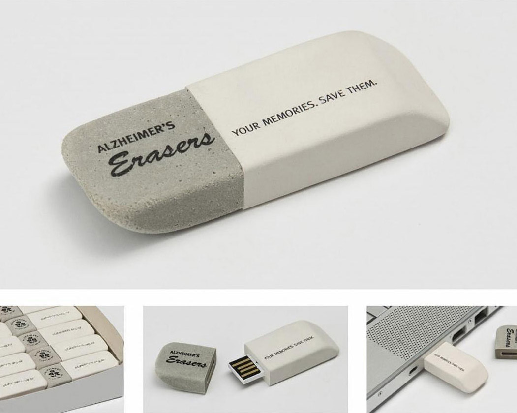 guerrilla-marketing-ideas-alzheimer-eraser