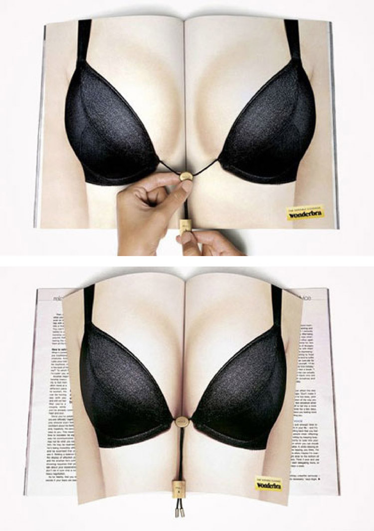 guerrilla-marketing-ideas-wonderbra