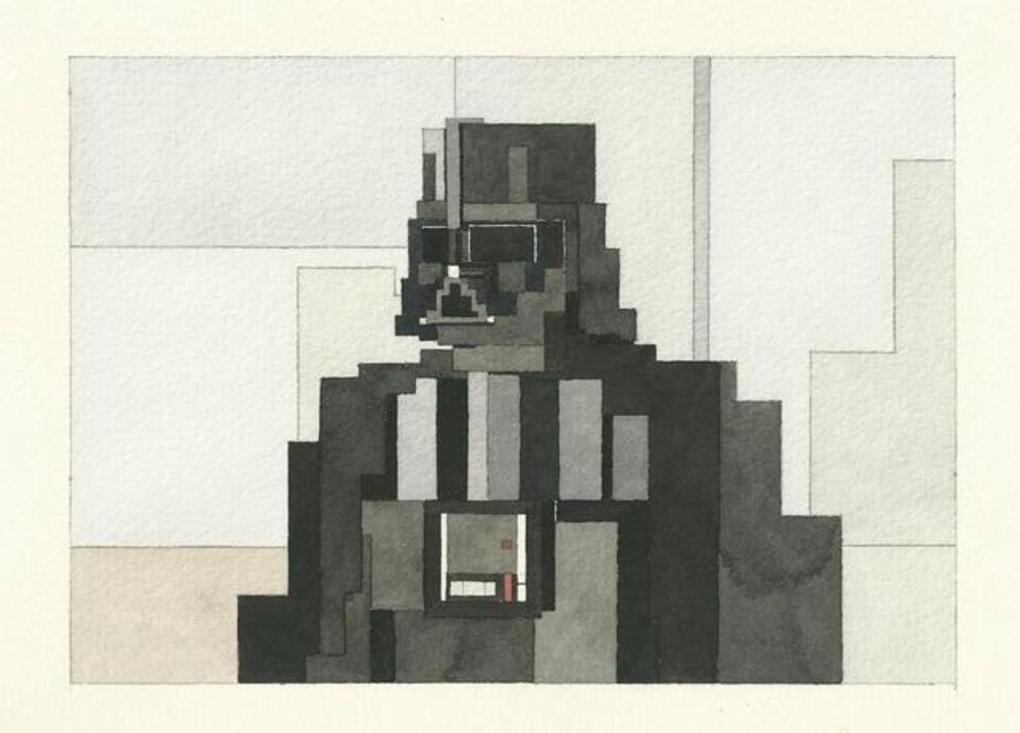 hard-edge-geometry-adam-lister-09