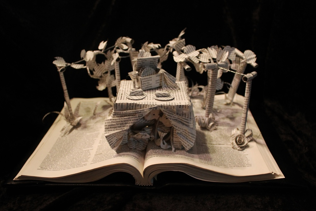 jodi-harvey-brown-book-sculptures-in-the-vineyard