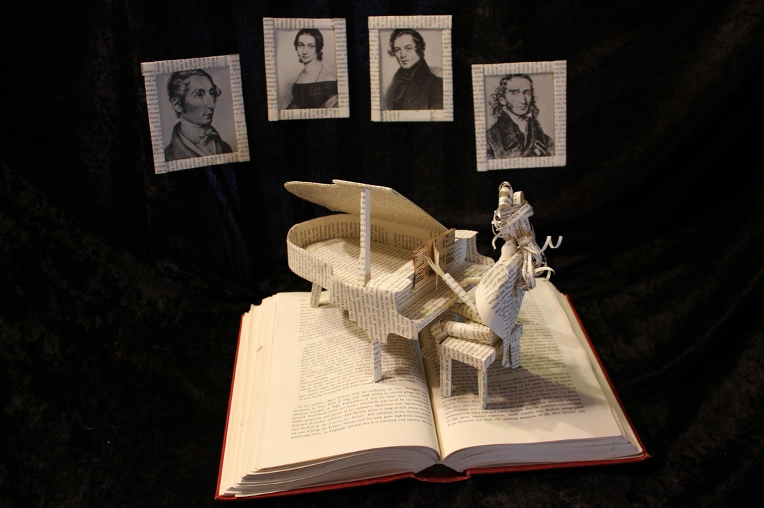 jodi-harvey-brown-book-sculptures-live-of-great-composers
