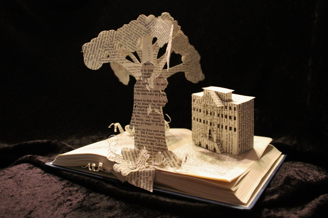 jodi-harvey-brown-book-sculptures-pride-and-prejudice