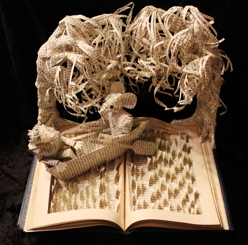 jodi-harvey-brown-book-sculptures-wind-in-the-willows