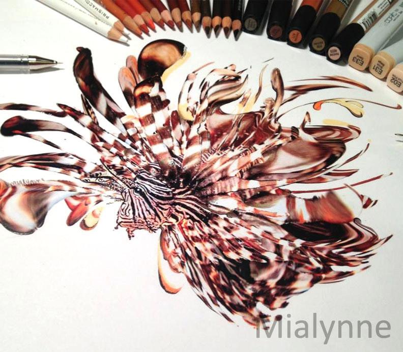 lifelike-illustrations-karla-mialynne-01
