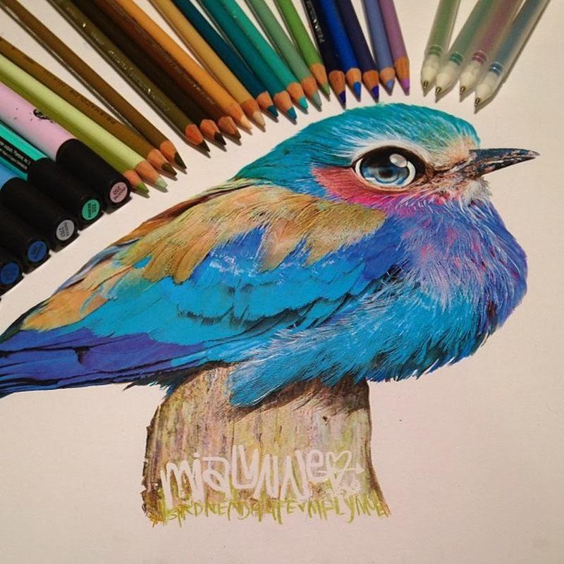 lifelike-illustrations-karla-mialynne-05