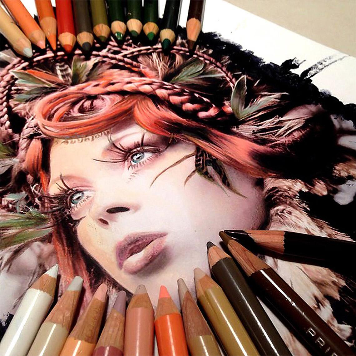 lifelike-illustrations-karla-mialynne-09