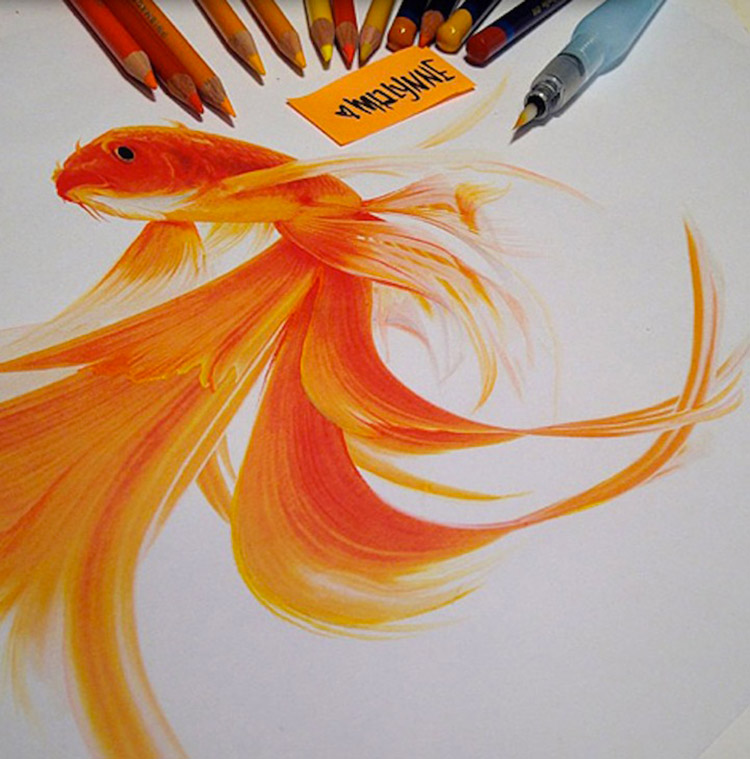 lifelike-illustrations-karla-mialynne-13