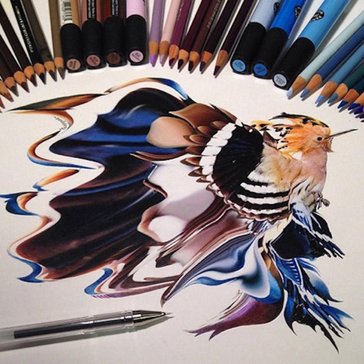 lifelike-illustrations-karla-mialynne-15